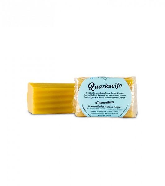 Quarkseife